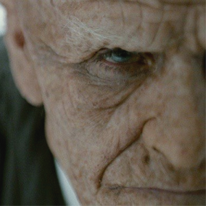 """Fotograma de """"Las posibles vidas de Mr. Nobody"""" con Jared Leto como carátula de un capítulo de A Ciencia Cierta: El envejecimiento ¿Seremos inmortales?"""