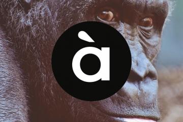 """Carátula del episodio: La comunicación animal - Ciència en Vena en """"Al Ras"""""""