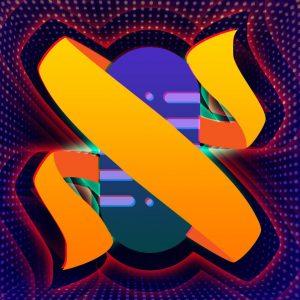 Carátula del episodio promocional de Aleph 0: El Infinito