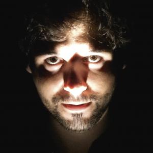 """Carátula del vídeo """"¿Por qué tememos a la oscuridad?"""