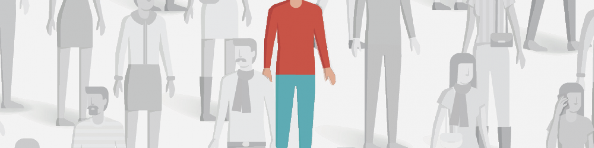 Imagen de PCORI (Patient-Centered Outcomes Research Institute) como portada del capítulo de A Ciencia Cierta: Enfermedades Raras
