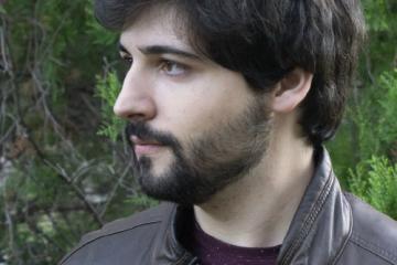 Ignacio Crespo (sí, soy yo)