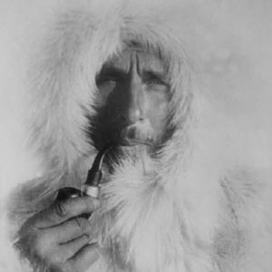 Alfred Wegener: A Ciencia Cierta